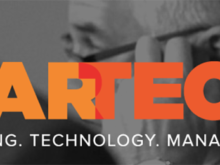 Join DemandGen at The MarTech Conference in San Jose!