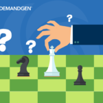 Three Questions to Answer Before Setting Up CRM Campaigns _ Feat