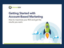 getting-started-account-based-marketing-abm_demandgen