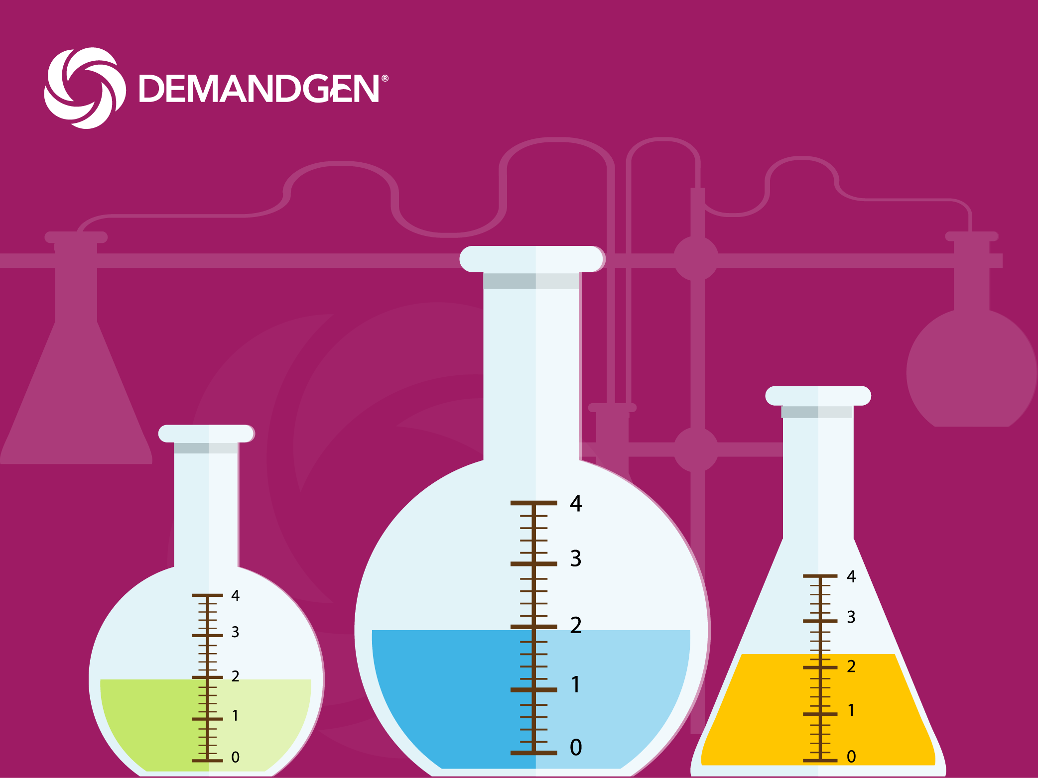 3 Ways to Measure Your Demand Funnel