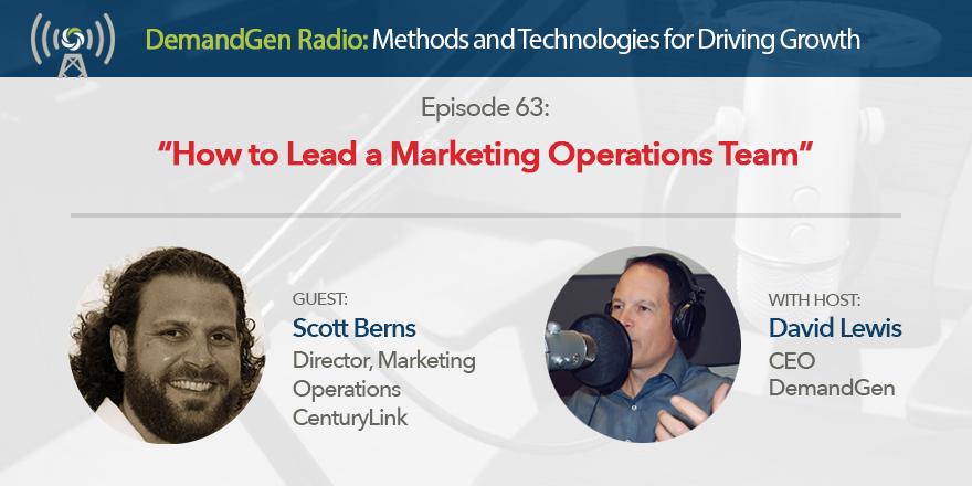 Scott-Berns-DemandGen-Radio-David-Lewis