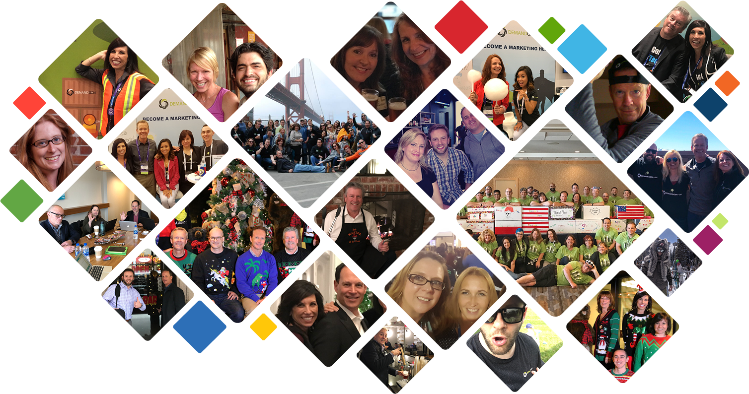 careers-collage2