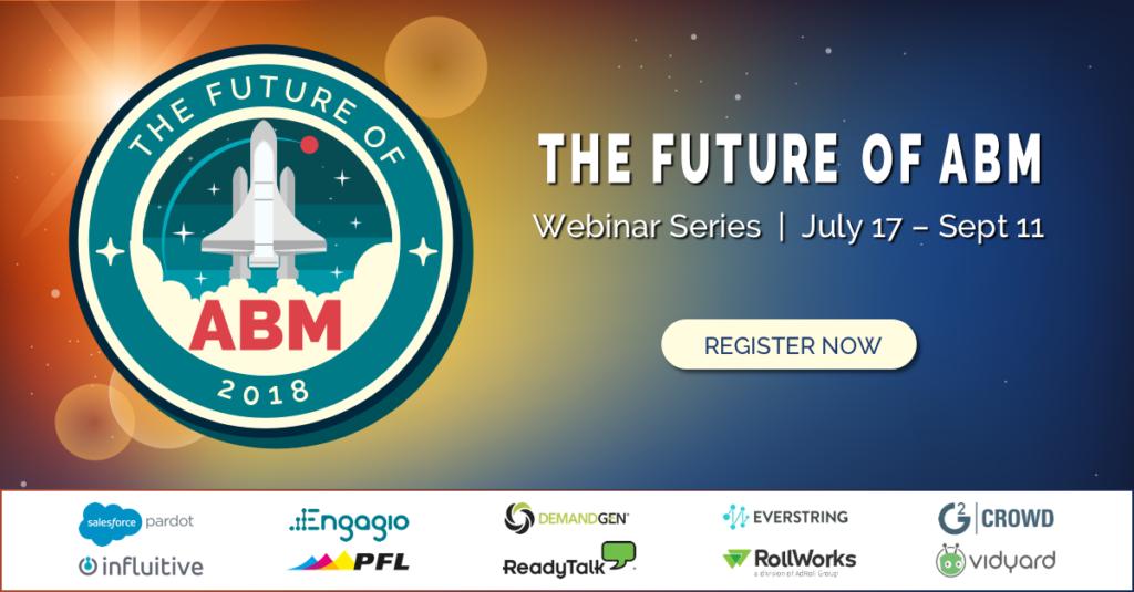 future-of-abm-series-linkedin