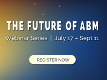 future-of-abm-series-linkedin copy