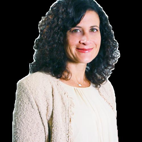 Anita Covelli