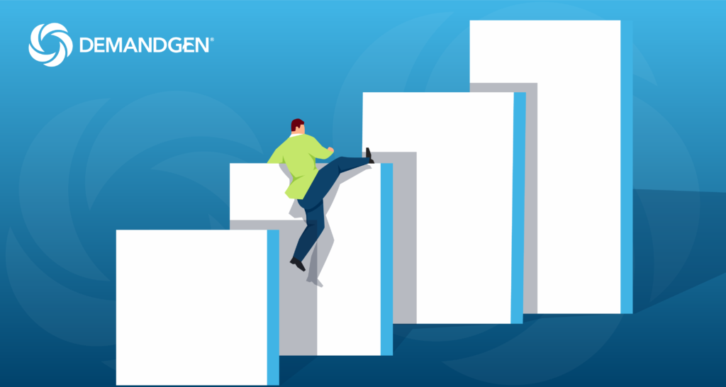 Account-Based Marketing: Is It Worth It? _ cover image 1