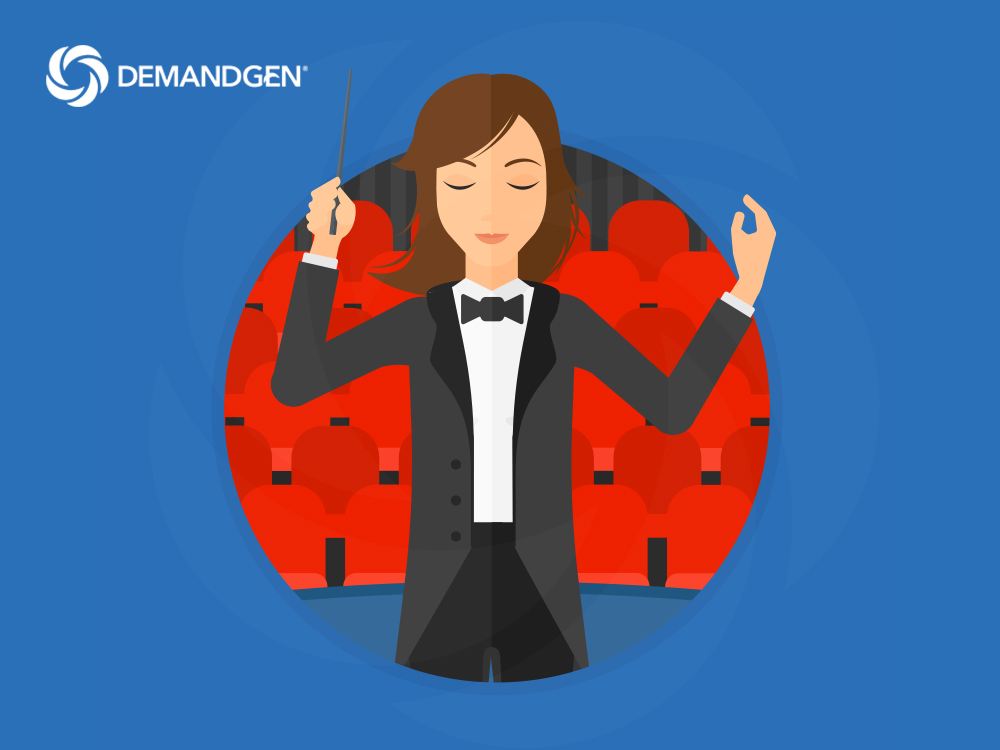 4 Reasons You Need a Project Manager (Even if You Think You Don't)