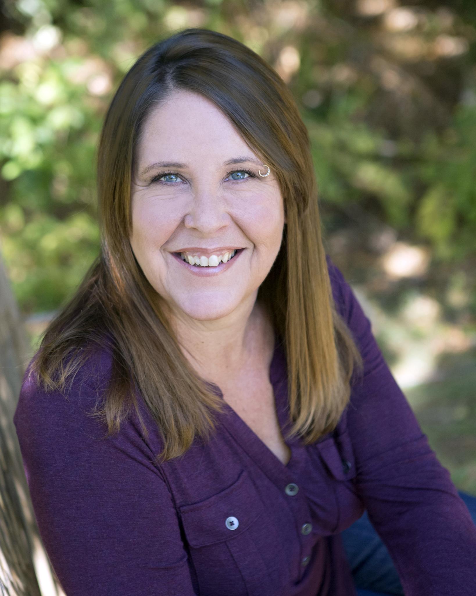 DemandGen Kathy Gillman