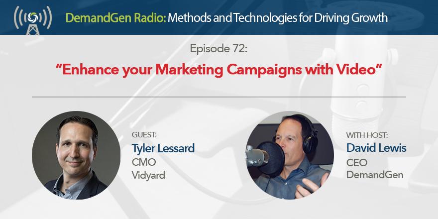 Tyler-Lessard-DemandGen-Radio-David-Lewis-2