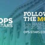 ops-stars-feat