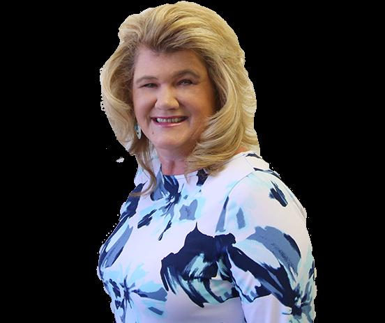 Susan Tricca