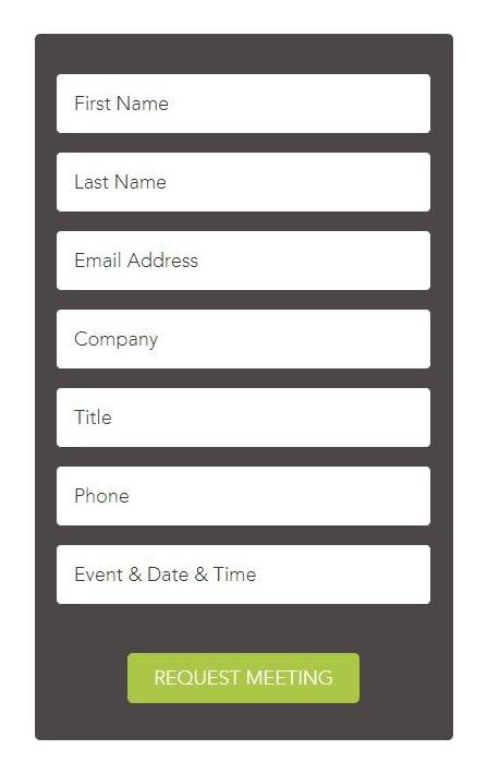 tips-landing-pages-forms-convert_3_demandgen