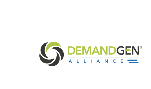 DemandGen Partner Alliance