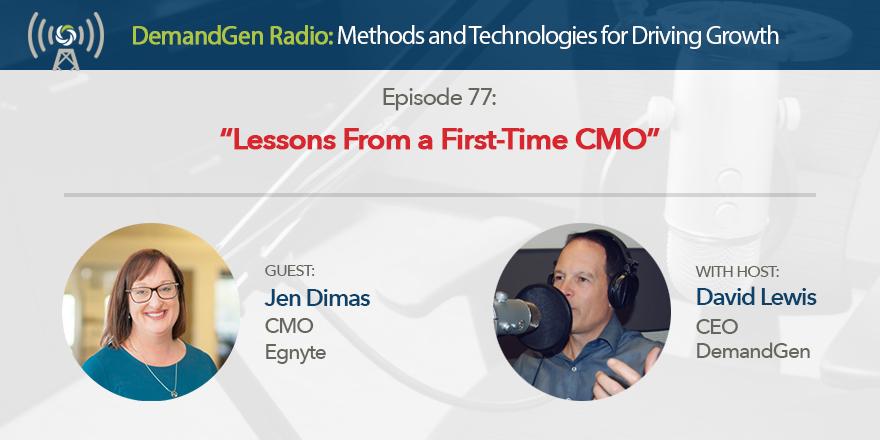 Jen-Dimas-DemandGen-Radio-David-Lewis