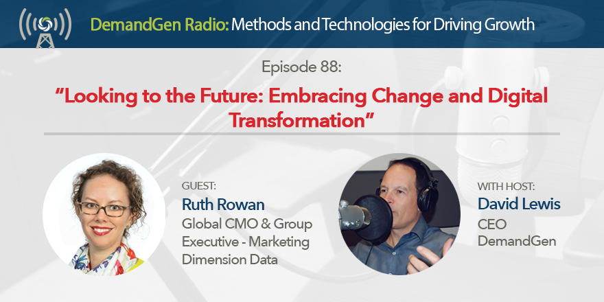 Ruth-Rowan-DemandGen-Radio-David-Lewis