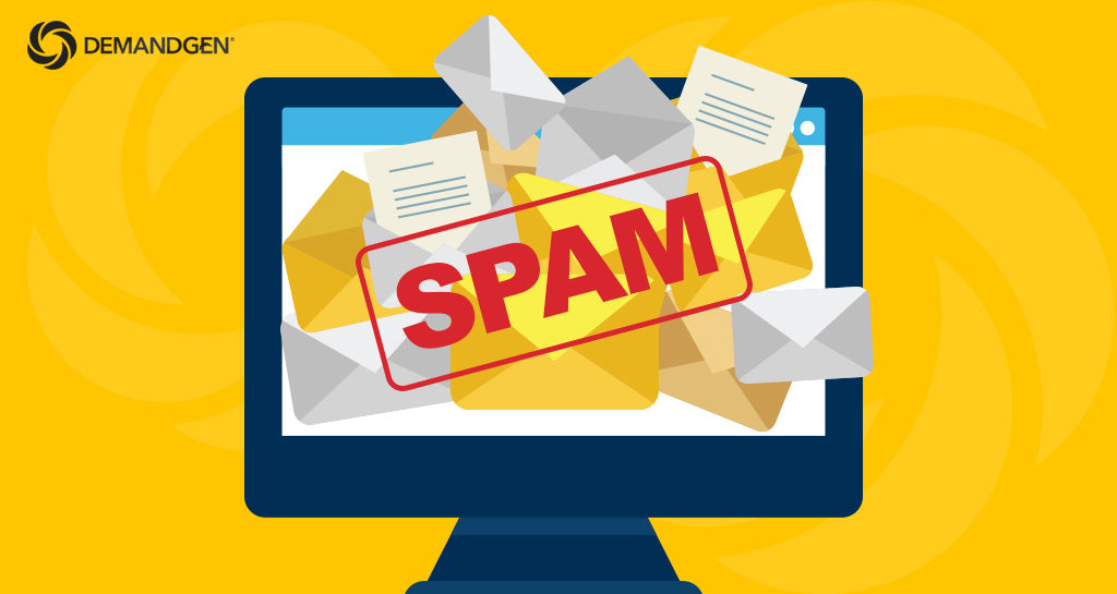 Best Practices for Avoiding Spam Filters _ image 1