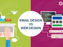 email-design-vs-web-design-feat