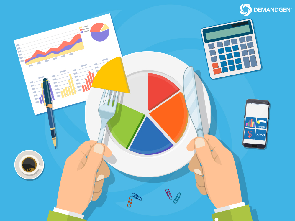 Baking the Perfect Report: 4 Pro Tips for Successful Data Analysis