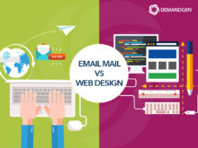 Email vs. Web Design: Why Is It So Different? _ feat