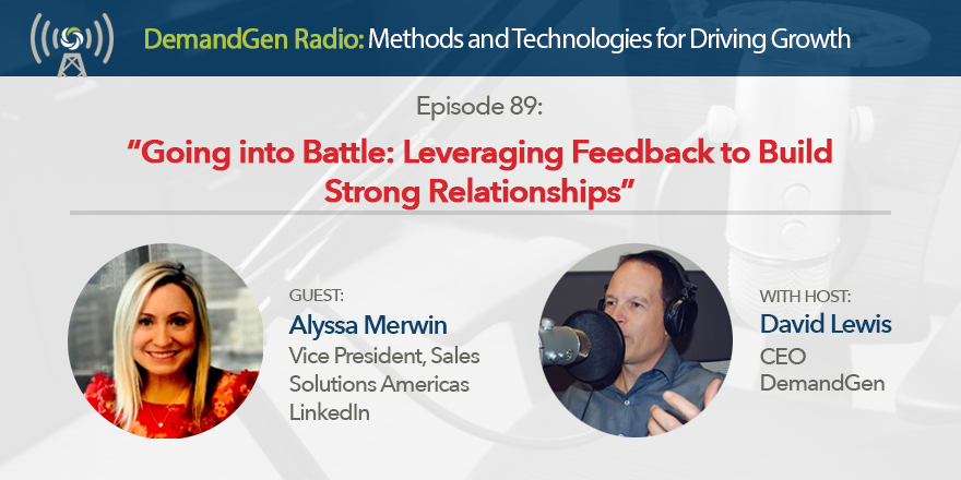 Alyssa-Merwin-DemandGen-Radio-David-Lewis