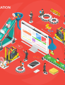 Automating the Customer Journey: Reality or Marketing Pipe Dream? _ feat