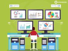Marketing Needs a Data Operations Function _ feat
