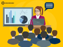 Mastering Powerpoint | DemandGen Blog