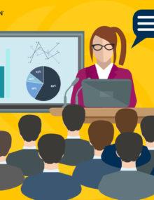 Mastering Powerpoint | DemandGen Blog