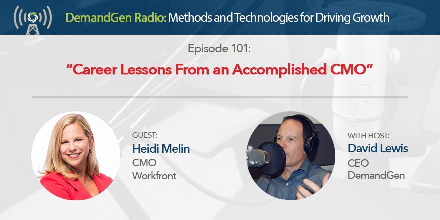 Heidi-Melin-DemandGen-Radio-David-Lewis-V2