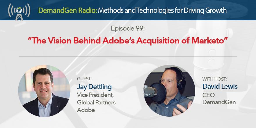 Jay-Dettling-DemandGen-Radio-David-Lewis