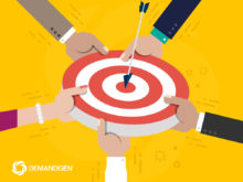 4 Tips for Setting Achievable Marketing Goals _ feat