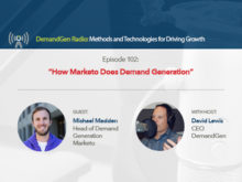 Feat-Michael-Madden-Template-DemandGen-Radio