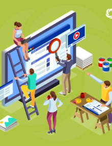 6 Ways to Take Advantage of Intent Data in Marketing and Sales _ feat