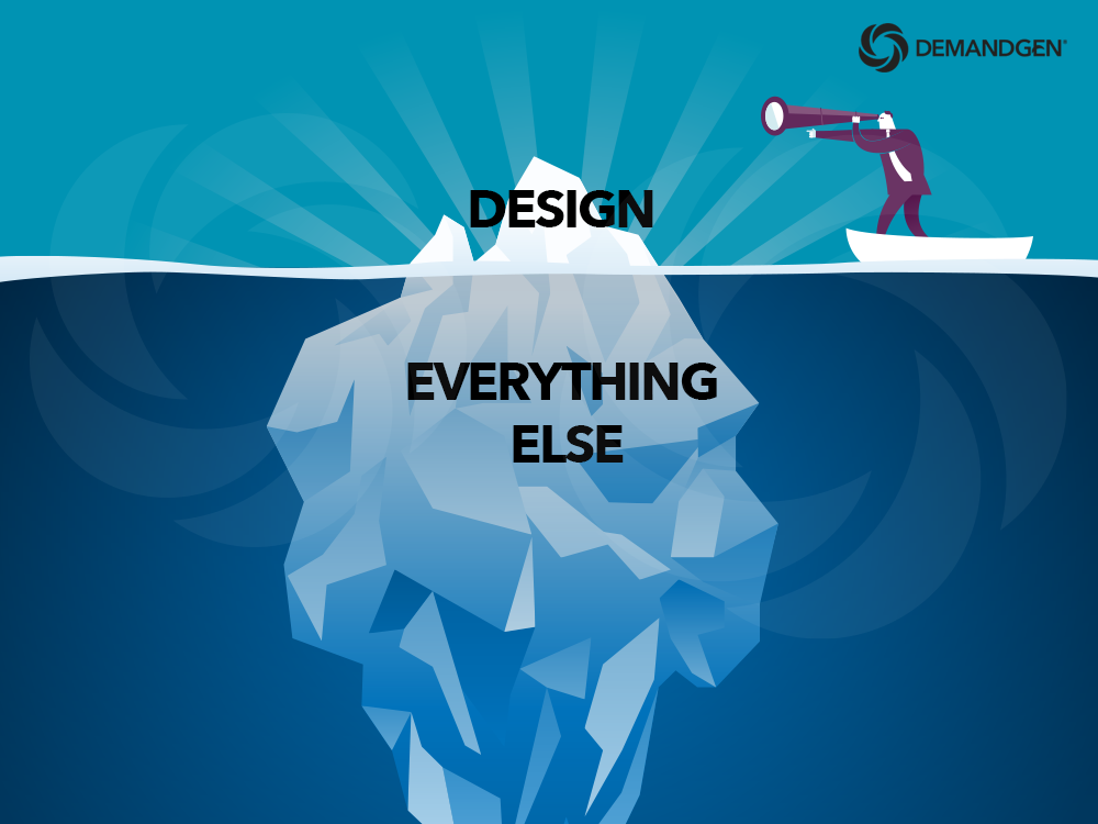 Preplanning for Marketo Templates: 5 Things to Think About Other Than Design