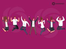 Nurture a Winning Team | DemandGen Blog