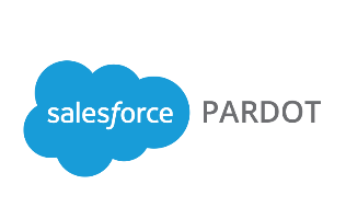 salesforce2019