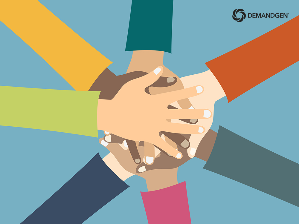 The Importance of Cultural Fit When Choosing the Right Business Partnership