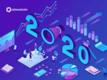 2020 Technology Trends Image - feat