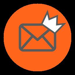 Email Governor favicon