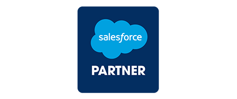 salesforcepartner