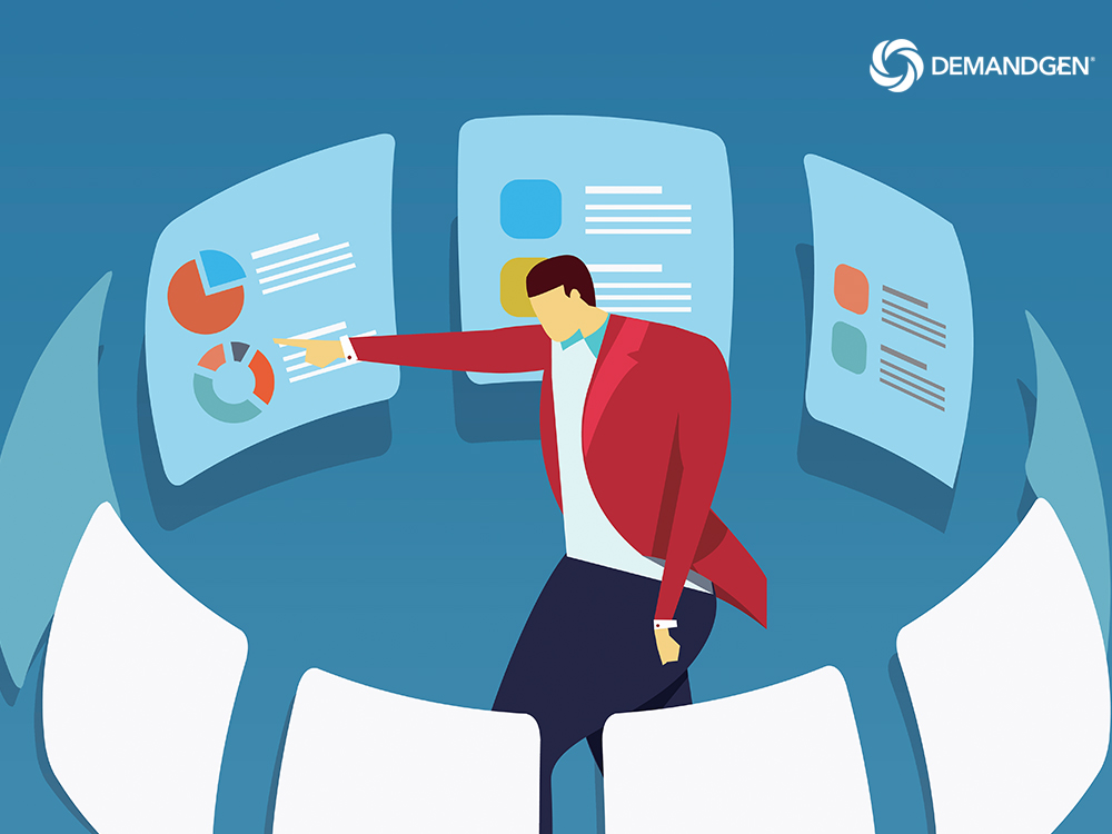 Data Governance Is a Bigger Priority Than Ever Before: A 3-Step Primer on Master Data Management