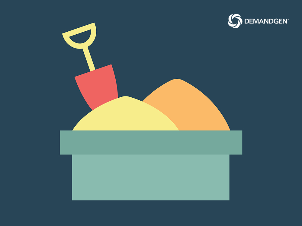 Sandboxes Aren't Just for Playing Around: The Pros and Cons of Marketo & SFDC Sandbox Environments