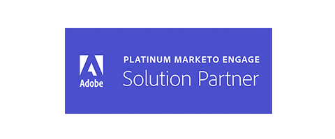 Adobe Platinum Partner