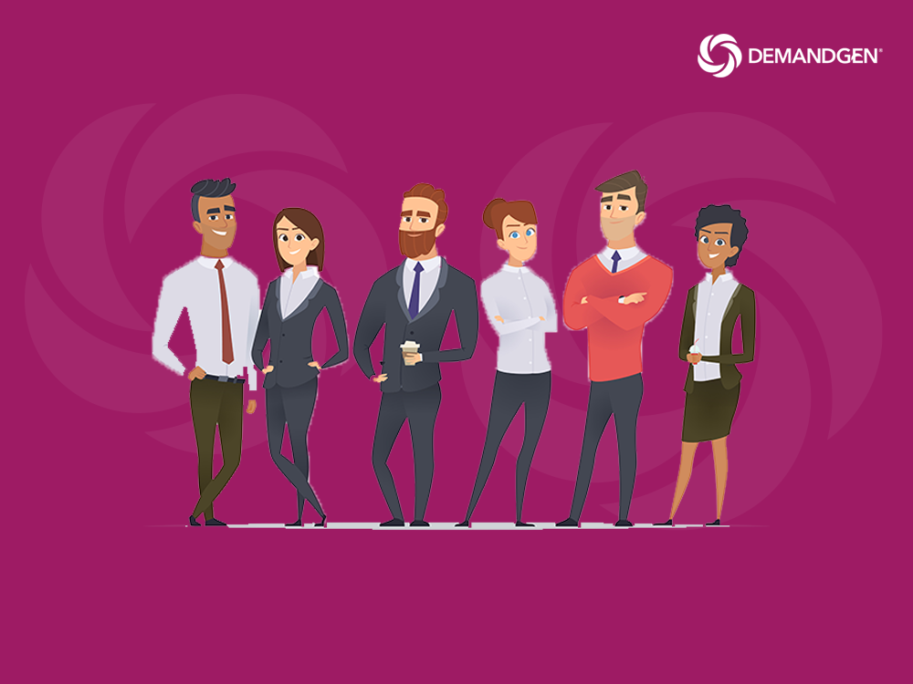Need an Experienced Marketo Admin Fast? Consider Outsourcing This Critical Role to a Team of Experts