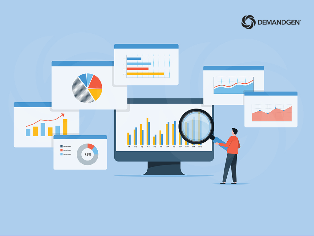 8 Easy Steps for Ridding Your Database of Duplicates (+ Pro Tips)