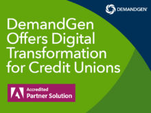 digital transformation for credit unions
