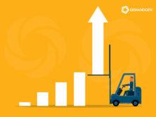revenue engine