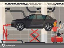 Marketing Automation Platforms Require Regular Maintenance