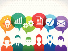 You Should Be Using an SLA for Your Marketing Campaigns (If You're Not Already)